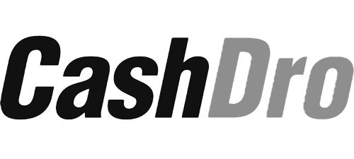 cashdro-logo