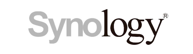logo-synology