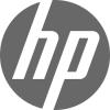 HP-logo (1)