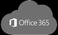 office-logo (1)